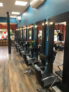 Salon (4)