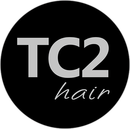 TC2 Hair Salon