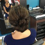 Hair up2