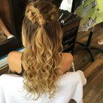 Hairup3
