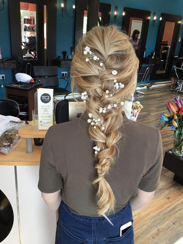 Hairup4
