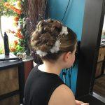 Hairup7