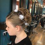 Hairup8