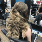 Hairup9